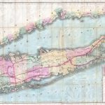 File:1880 Colton Pocket Map Of Long Island   Geographicus Throughout Printable Map Of Long Island Ny