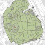 File:arlington National Cemetery Map   2013   Wikimedia Commons Within Printable Map Of Arlington National Cemetery
