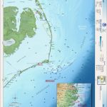 File:outer Banks Map   Wikimedia Commons With Printable Map Of Outer Banks Nc