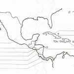 Fill In The Blank Us Map Quiz Central America Map Puzzle Game 58 Inside Central America Map Quiz Printable