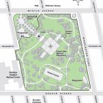 Fort Greene Park Map   Fort Greene Park Brooklyn Ny • Mappery In Prospect Park Map Printable