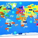 Free Country Maps For Kids A Ordable Printable World Map With Regarding Free Printable World Map With Countries Labeled For Kids