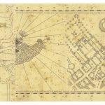 Free Printable Marauders Map | Free Printables Pertaining To Harry Potter Map Marauders Free Printable