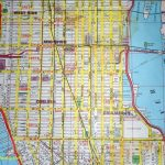 Free Printable Street Map Manhattan Unique Of New Fancy York Subway In York Street Map Printable