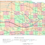 Free Printable Us Highway Map Usa 081919 Best Us Map With Cities Throughout Free Printable State Road Maps