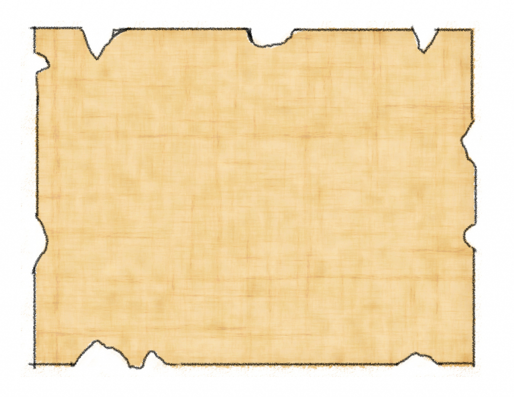 Free Treasure Map Outline, Download Free Clip Art, Free Clip Art On inside Printable Treasure Map Template