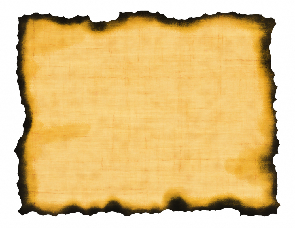 Free Treasure Map Outline, Download Free Clip Art, Free Clip Art On with Printable Scavenger Hunt Map