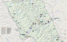 National Atlas Printable Maps