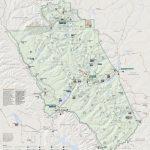 Glacier Maps | Npmaps   Just Free Maps, Period. Regarding Printable Trail Maps