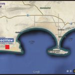 Google Maps Sacramento California Printable Checkout Google Earth Intended For Printable Satellite Maps