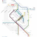 High Speed Rail Map California Printable Maps Amtrak Route Map Pertaining To Printable Route Maps