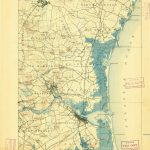 Historical Topographic Maps   Preserving The Past Inside Printable Usgs Maps