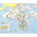Hong Kong Map   Detailed City And Metro Maps Of Hong Kong For For Printable Map Of Hong Kong