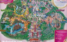 Hotel Map Of Disneyland Paris Intended For Really Encourage Family with Disneyland Paris Map Printable