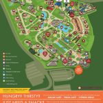 Houston Zoo Map In Printable Detroit Zoo Map