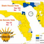 How Florida's Desire To Make Daylight Savings Time Permanent Would Pertaining To Make A Printable Map