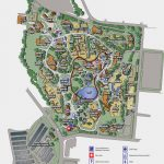 Image Result For Cincinnati Zoo Map | Zoo's And Animal Stuff | Zoo Intended For Printable Detroit Zoo Map