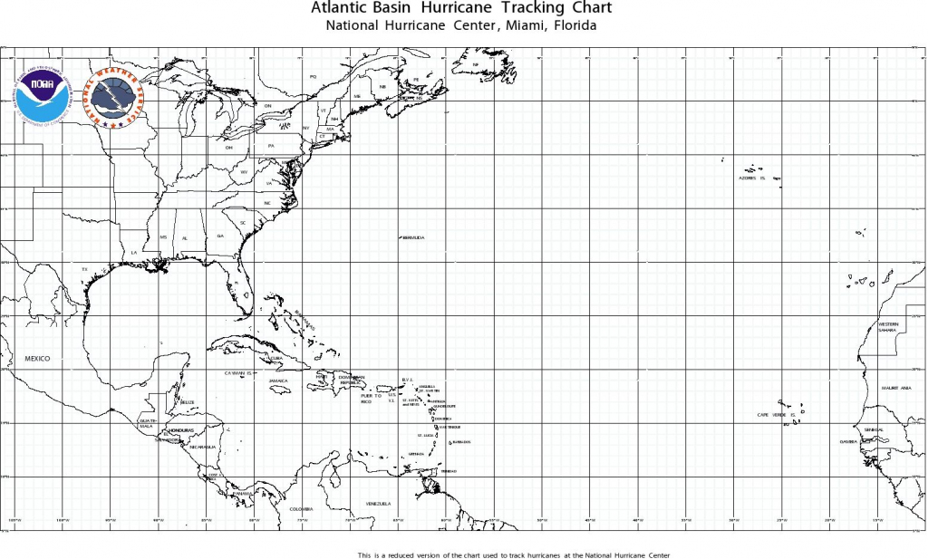 Image Result For Hurricane Tracking Map Printable | Prepping with Printable Hurricane Tracking Map