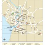 Instructional Language And Peer Review   Microsoft In Education Throughout Melaka Tourist Map Printable