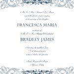 Invitation Templates | Map Of Subway Metro Map | Wedding Invitations With Maps For Wedding Invitations Free Printable
