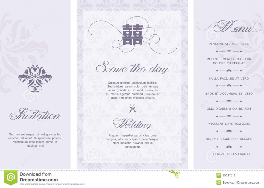 Invitations : Engaging Card Design For Wedding Invitations Maps within Maps For Wedding Invitations Free Printable