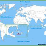 Jamaica Maps | Maps Of Jamaica Regarding Printable Map Of Jamaica