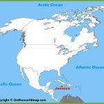 Jamaica Maps | Maps Of Jamaica Within Printable Map Of Jamaica