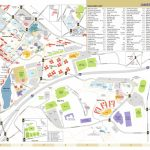 James Madison University   Campus Map For Uw Madison Campus Map Printable