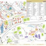 James Madison University   Campus Map For Uw Madison Campus Map Printable