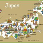 Japan Maps | Maps Of Japan With Regard To Printable Map Of Japan With Cities
