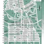 Large Adelaide Maps For Free Download And Print | High Resolution Regarding Printable Map Of Adelaide Suburbs