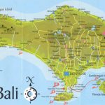 Large Bali Maps For Free Download And Print | High Resolution And For Printable Map Of Bali