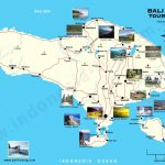 Large Bali Maps For Free Download And Print | High Resolution And Regarding Printable Map Of Bali