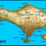 Large Bali Maps For Free Download And Print | High Resolution And Within Printable Map Of Bali