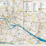 Large Berlin Maps For Free Download And Print | High Resolution And Inside Berlin Tourist Map Printable