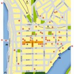 Large Brisbane Maps For Free Download And Print | High Resolution With Brisbane Cbd Map Printable
