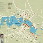 Large Canberra Maps For Free Download And Print | High Resolution For Printable Map Of Canberra
