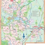 Large Canberra Maps For Free Download And Print | High Resolution Within Printable Map Of Canberra