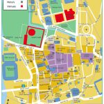 Large Cardiff Maps For Free Download And Print   High Resolution And For Printable Map Of Cardiff