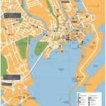 Large Cardiff Maps For Free Download And Print   High Resolution And Pertaining To Printable Map Of Cardiff