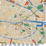 Large Dublin Maps For Free Download And Print | High Resolution And Within Dublin City Map Printable