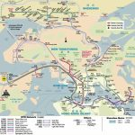 Large Hong Kong City Maps For Free Download And Print | High Pertaining To Printable Map Of Hong Kong