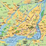 Large Montreal Maps For Free Download And Print | High Resolution Regarding Printable Map Of Montreal