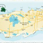 Large Nassau Maps For Free Download And Print | High Resolution And Throughout Printable Map Of Nassau Bahamas