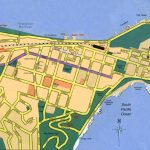 Large Newcastle Maps For Free Download And Print | High Resolution Inside Printable Map Of Newcastle Nsw