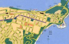 Printable Map Of Newcastle Nsw