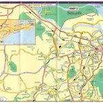 Large Newcastle Maps For Free Download And Print | High Resolution Pertaining To Printable Map Of Newcastle Nsw