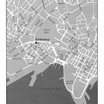 Large Oslo Maps For Free Download And Print | High Resolution And In Oslo Map Printable
