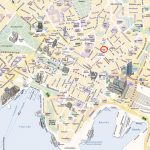 Large Oslo Maps For Free Download And Print | High Resolution And Throughout Oslo Map Printable