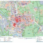 Large Oxford Maps For Free Download And Print | High Resolution And Regarding Printable Map Of Oxford